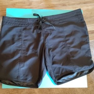 Ripcurl tomboy swim shorts